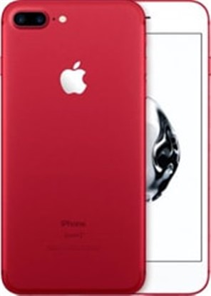 Apple iPhone 7 Plus (PRODUCT)RED™ Special Edition 128GB