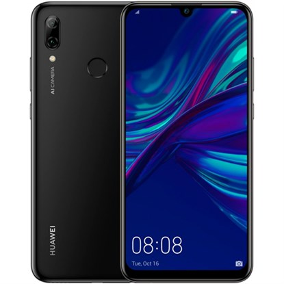 Picture of Huawei P smart 2018 3GB/64GB Black