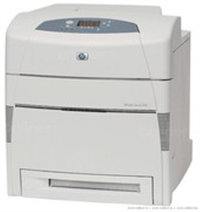 Color LaserJet 5550dn (Q3715A)
