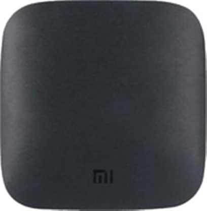 Mi TV Box 3c MDZ-16-AA (китайская версия)