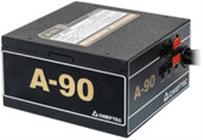 A-90 750W GDP-750C