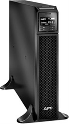 Smart-UPS SRT 2200VA 230V [SRT2200XLI]