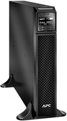Smart-UPS SRT 3000VA 230V [SRT3000XLI]