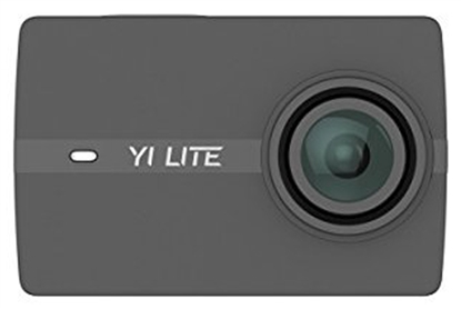 Picture of Xiaomi Yi Action Camera 4K Lite