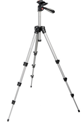 Picture of Manfrotto MK393-PD Photo Kit
