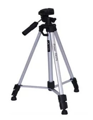 Picture of Power Tripod TR375