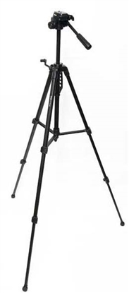 Picture of Power Tripod TR395