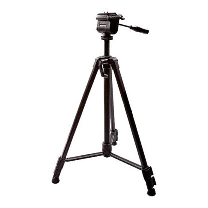 Picture of Power Tripod TR530