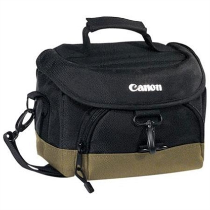 Picture of Custom Gadget Bag 100EG