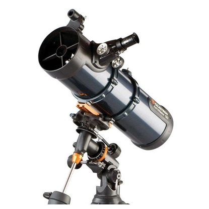 Picture of Celestron Astromaster 130 EQ N