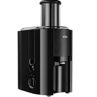 Picture of Braun Multiquick 3 J300 Black