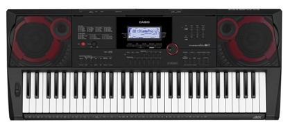 Picture of Casio CT-X3000