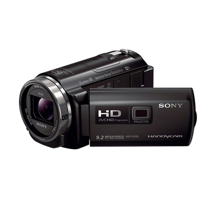 Picture of Sony HDR-PJ530E