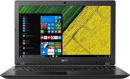 Picture of Acer Aspire 3 A315-31-C4GJ NX.GNTER.013