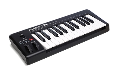Picture of Alesis Q25