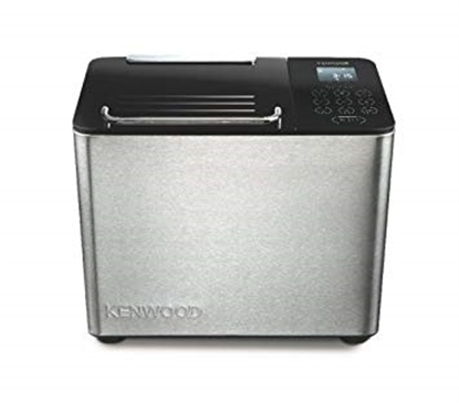 Picture of Kenwood BM450