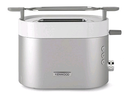 Picture of Kenwood TCM401TT
