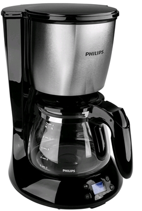 Picture of Philips HD7459/20