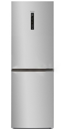 Picture of Haier C3F532CMSG Silver