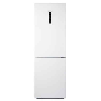 Picture of Haier C2F536CWMV White
