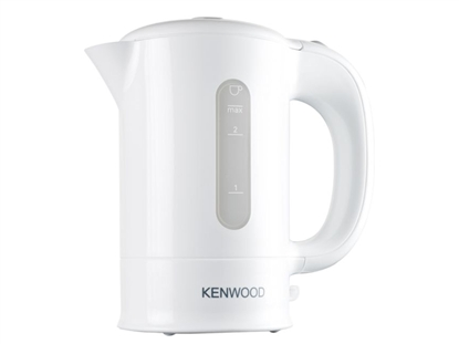 Picture of Kenwood JKP250