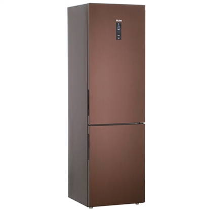 Picture of Haier C2F737CLBG Brown