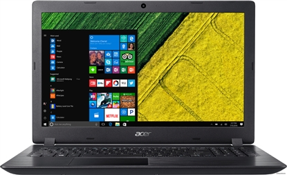 Picture of Acer Aspire A315-53G-30C8 NX.H18ER.006