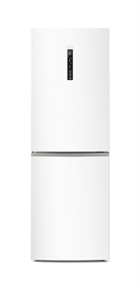 Picture of Haier C3F532CWG White