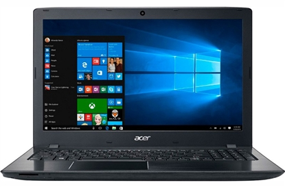Picture of Acer Aspire E5-576-50YV NX.GVBER.023