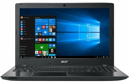Picture of Acer Aspire E5-576-84VE NX.GSBER.021