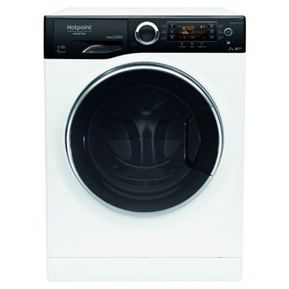 Picture of Hotpoint-Ariston RSPD 723 DK