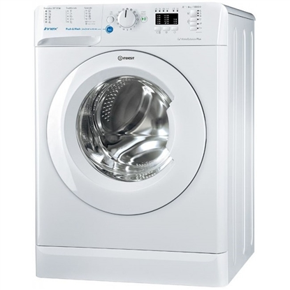 Picture of Indesit BWSA 61053 W EU