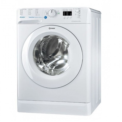 Picture of Indesit BWSA 71052 W EU