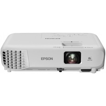 Picture of Epson EB-S400