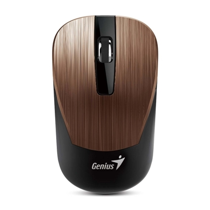 Picture of Genius NX-7015 Rosy Brown Blister
