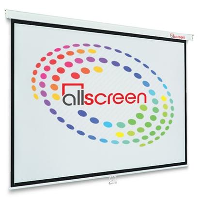 Picture of Allscreen CWP-11879