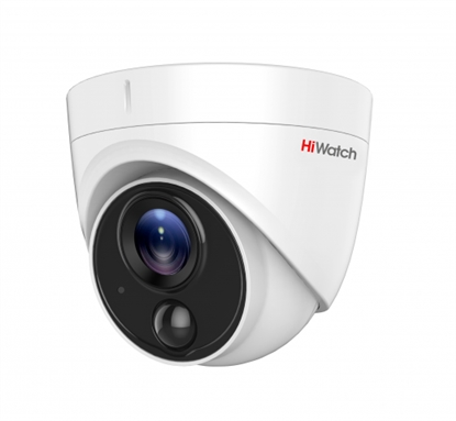 Picture of Hiwatch DS-T213