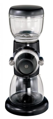 Picture of KitchenAid 5KCG0702EOB