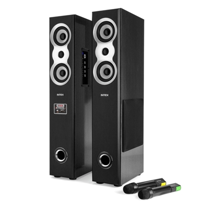 Picture of Intex Home Theater IT-12800