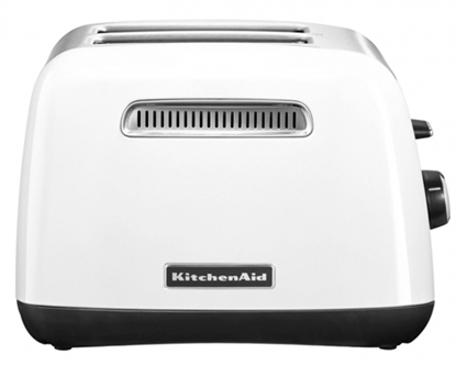 Picture of KitchenAid 5KMT2115EWH