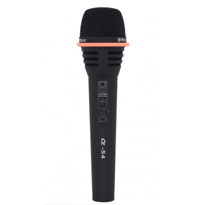 Picture of Max Microphones A54