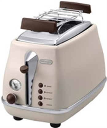 Picture of DeLonghi CTOV 2103.BG