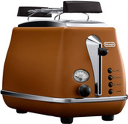 Picture of DeLonghi CTOV 2103.BW