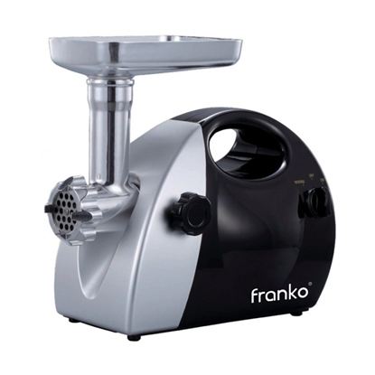 Picture of Franko FMG-1051