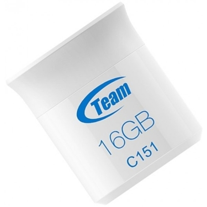 Picture of Team C151 16GB