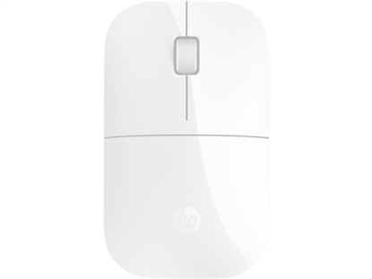 Picture of HP Z3700 White