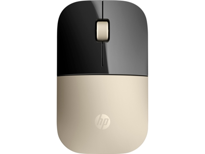 Picture of HP Z3700 Gold