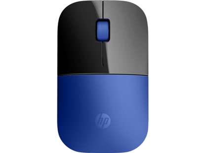 Picture of HP Z3700 Blue
