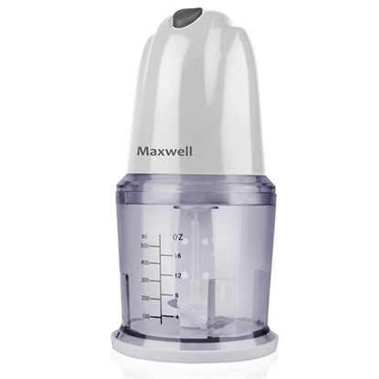 Picture of Maxwell MW 1403