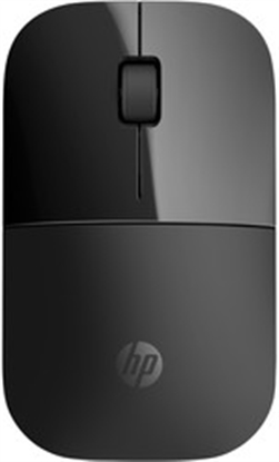 Picture of HP Z3700 Black